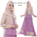 quibelle-set-purple-by-friska
