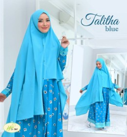 talitha-blue-by-d-two-hijab