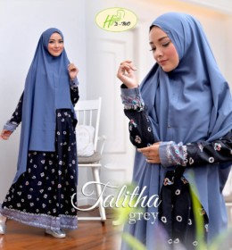 talitha-grey-by-d-two-hijab