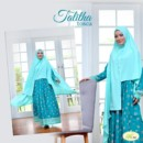 talitha-tosca-by-d-two-hijab