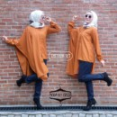 tatyana-set-orange-by-moda