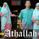 athallah-couple-syari-by-iz-design-p
