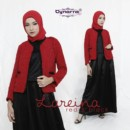 lareina-dress-red-black-by-cynarra