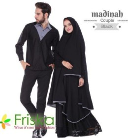 madinah-couple-black-by-friska