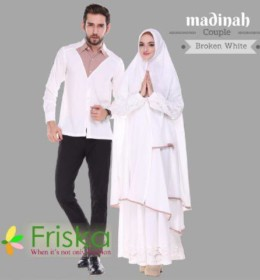 madinah-couple-broken-white-by-friska