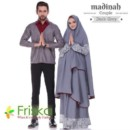 madinah-couple-dark-grey-by-friska