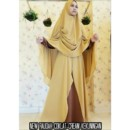 new-colour-raudah-dress-c