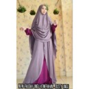 new-colour-raudah-dress-u