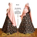 orlin-black-by-orinaura