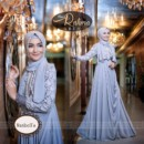RAHMA by NANBELL'S G
