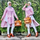 Rania Set Vol.2 by MODA U