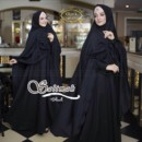 SALIMAH By Gda Boutique b