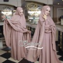 SALIMAH By Gda Boutique c