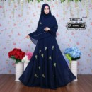 TALITA NAVY by GS