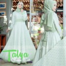 talya-dress-by-farishahijab-g