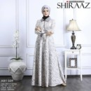 ABY 039 by SHIRAAZ A T