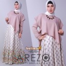 AREZO by BALIMO P