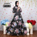 CONITA DRESS by GS H
