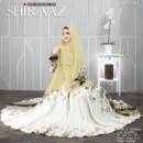 GS 163 Kuning by SHIRAAZ