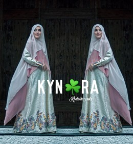 KHALAIDA VOL.2 by KYNARA 4