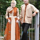 NAJDAH by FITRIA STYLE m