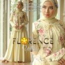 OPEN PO ~Florence YELLOW