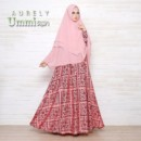 AURELY PINK by UMMI