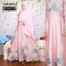 CARABELA PINK by GS