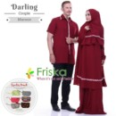 Darling couple by Friska MA