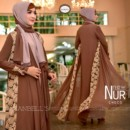 NUR by NANBELL'S c