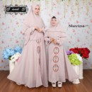 SLAVINA COUPLE MOCCA by GS