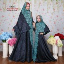 AFIFA Navy by AKHWAT