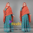Cantika Series by Inodhi 10