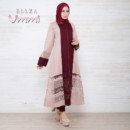ELLIZA Peach by UMMI