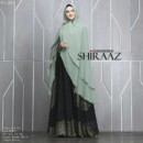 GS 220 HIJAU by SHIRAAZ