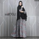 GSA 211 HITAM by SHIRAAZ