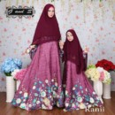 RANII COUPLE MARON by GS