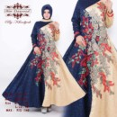 SAILA CREAM by KHADIJAH