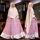 ALMEERA by AINA FASHION G