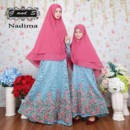 NADIMA Couple Tosca by GS