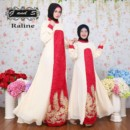 RALINE COUPLE Cream by GS