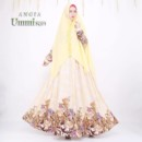 ANGIA by UMMI b
