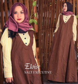 Eloise dress by SE ct