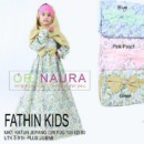 FATHIN KIDS by ORINAURA G