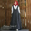Paloma 2 series sporty casual by SE h