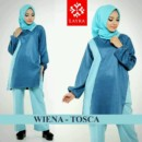 Wiena set by Layra T