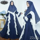 Annisa Navy by GS