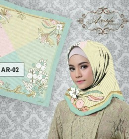 Arrifa collection 02
