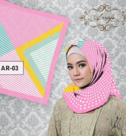 Arrifa collection 03