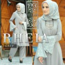 RHEIA by ASSANA EVOLVE g